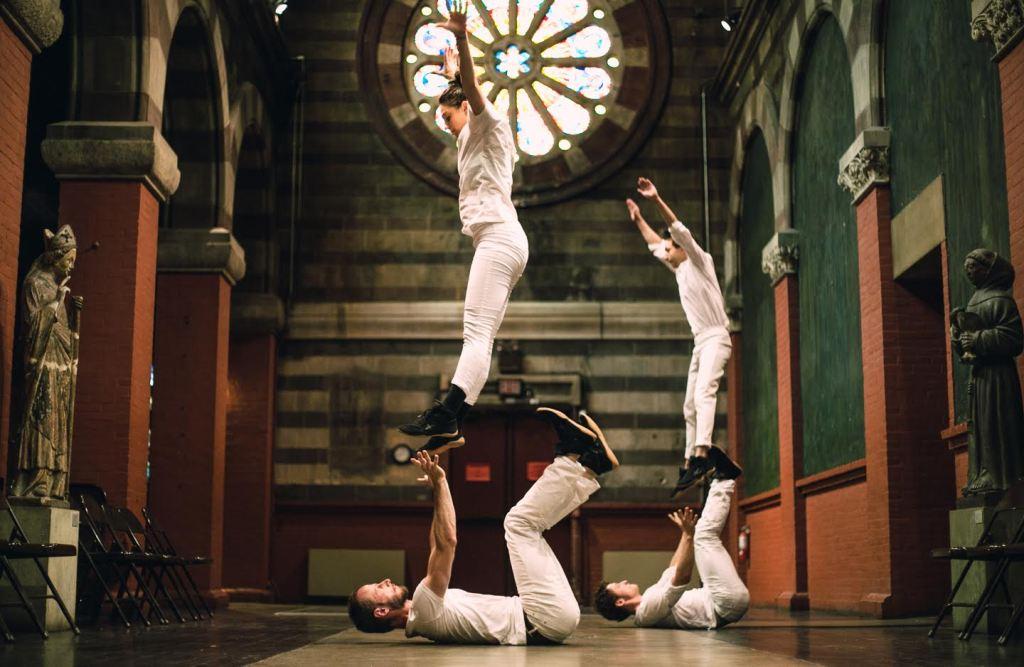 leaps-of-faith2