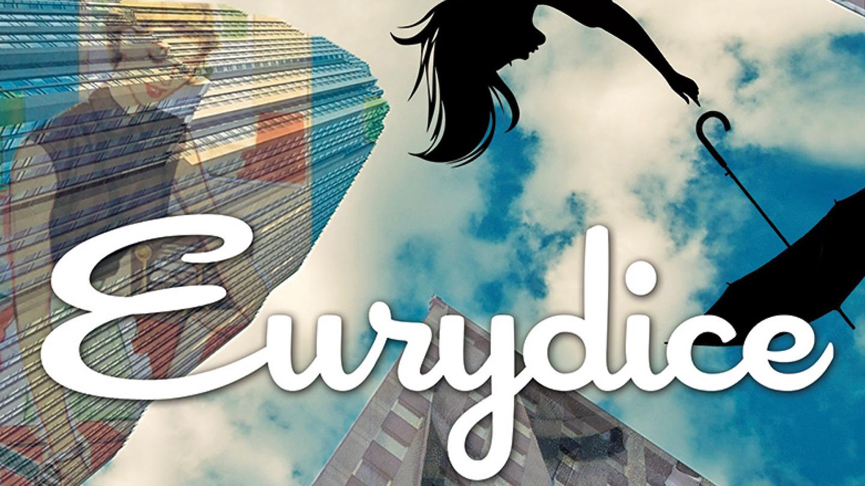 Eurydice-villanova-theatre