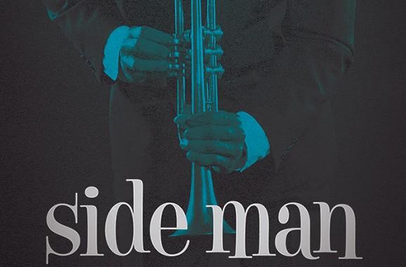 side-man-pcs