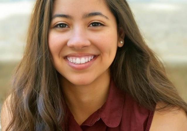 Brianna Lopez