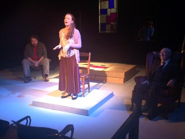 kirsten-quinn-irish-heritage-theatre-molly-sweeny-review