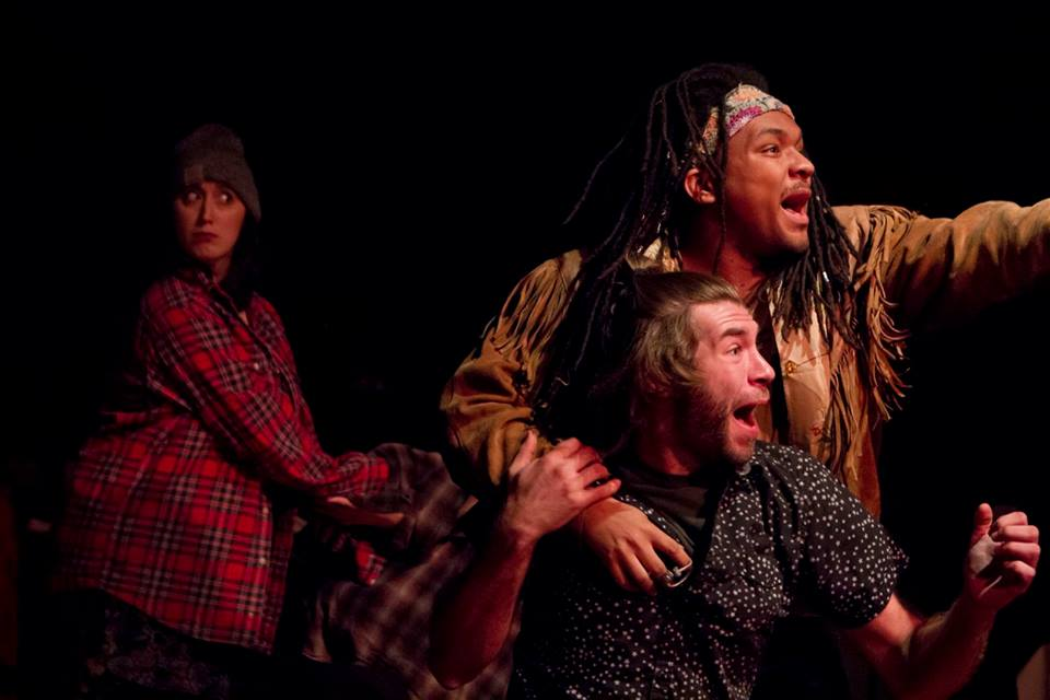 egopo-theater-two-gents-review