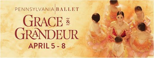 grace-and-grandeur-pa-ballet