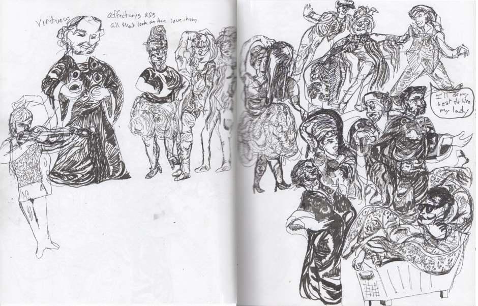 shakespeare_in_park_malvolio_virtue (1)