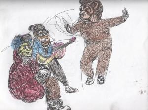 bon iver_fights_bear 4