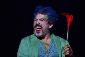 midsummer-nights-dream-opera-philly