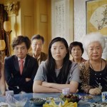the farewell film review