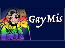gay-mis-eric-jaffe
