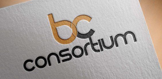 logo design rustenburg