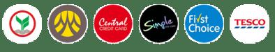 logo-ชำระเงินผ่อน