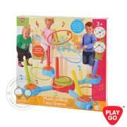 2447-Playgo-Musical-Ring-Toss-Game-เกมส์ปาห่วงเสียงดนตรี-6