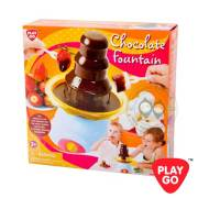 Playgo-Chocolate-Fountain-4