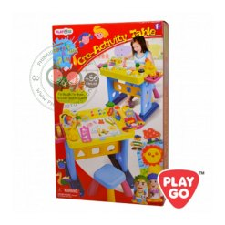 Playgo-Cre-Activity-Table