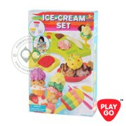 Playgo-Ice-Cream-Set-2