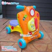 playgo-2in1-Baby-Walker-2อิน1-รถหัดเดินและรถขาไถ-รีวิว-1