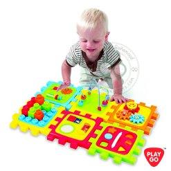 2146-Playgo-Activity-Cube-กล่องกิจกรรม-6ด้าน