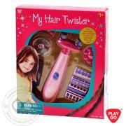 7852-Playgo-My-Hair-Twister-เครื่องถักผมเกลียว-2