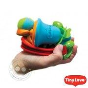 โมบาย-Tiny-Love-Pack-&-Go-Mini-Mobile–3