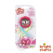 BS-8672-Bright-Starts-Pink-Barbell-Rattle-2
