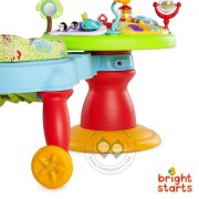 Bright-Starts-Around-We-Go-รุ่น-Zippity-Zoo-6