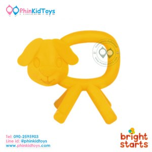 ยางกัด-Bright-Starts-Teeth-Me-Pals-1