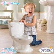 Summer-My-Size-Potty-กระโถนเด็กมีเสียง-2