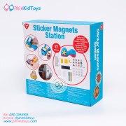 Playgo-Sticker-Magnets-เครื่องทำสติ๊กเกอร์-03