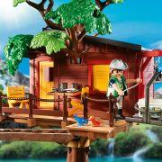 Adventure Tree House Figure-07