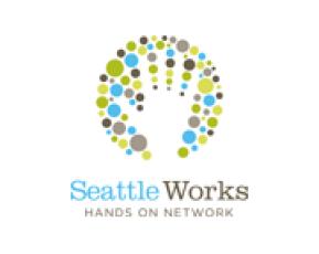 seattleworks.ImageServer