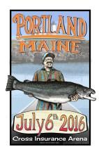 Portland Maine copy