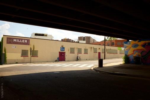 DC Under the Bridge_MPHIX