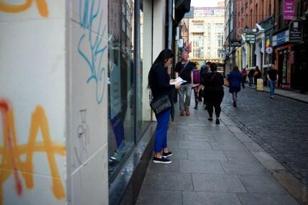 dublin-blue-trousers_mphix