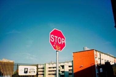 dublin-stop-final-edit_mphix