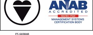 Logo_certification_iso