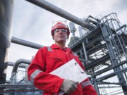 Training Safety Integrity System