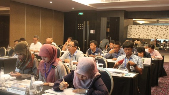 Training CSMS – Contractor Safety Management System