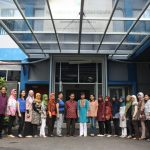 Training GLP (Good Laboratory Practices)