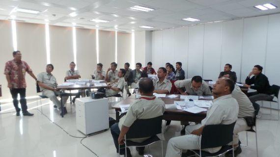Training Best Practices Spare Part Management