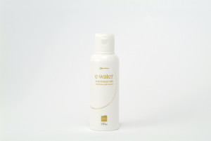 Phiten Massage Lotion 4.05floz