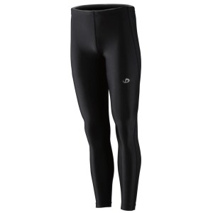 Phiten Titanium Compression pants
