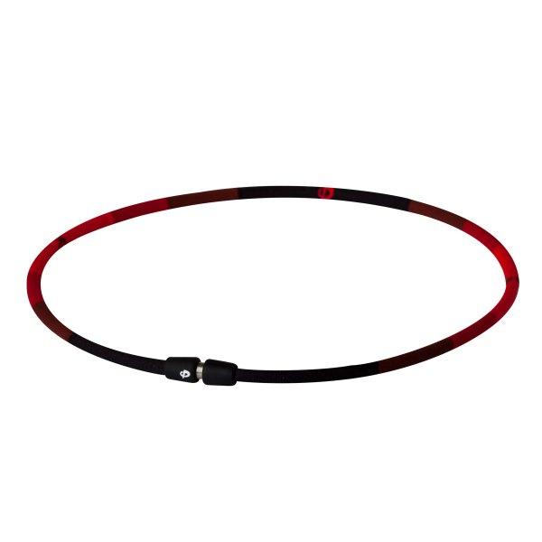 phiten necklace
