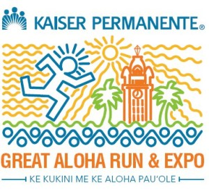 ff3de6c3e Great Aloha Run 2016   Phiten Hawaii Run - Phiten Hawaii