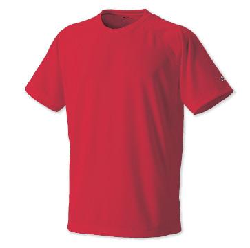 Phiten Titanium Shirt (Moisture Wicking)