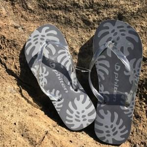 Phiten Beach Sandals