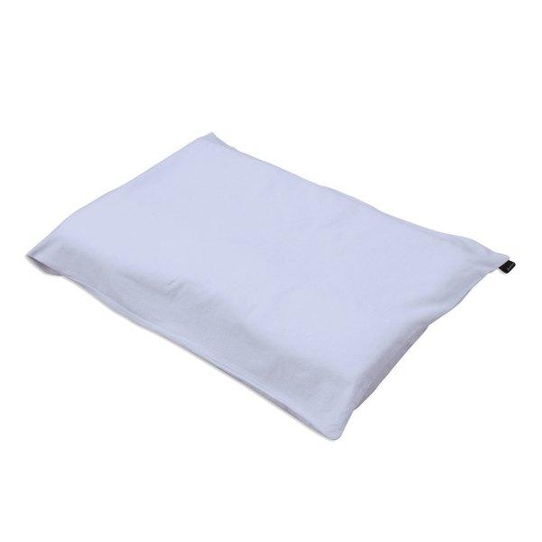 Phiten Pillow case for sound sleep