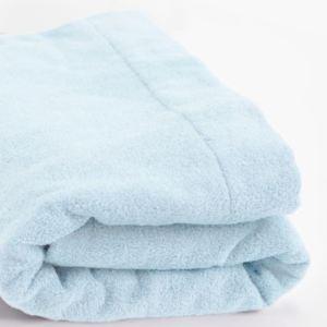 Phiten Blanket