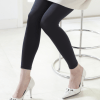 Phiten Compression Leggings can be used daily at work as well