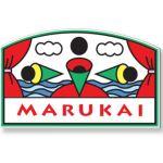 Marukai 2