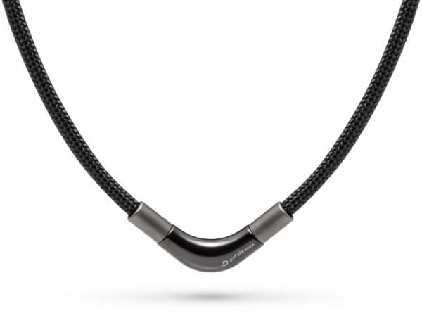 Phiten Metax Necklace
