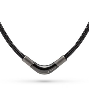 Phiten Metax Necklace